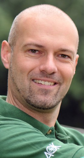 Christian Kuhnert
